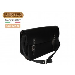 LEATHER BAG FOR ELECTRICIAN