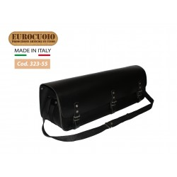 LEATHER BAG FOR PLUMBER